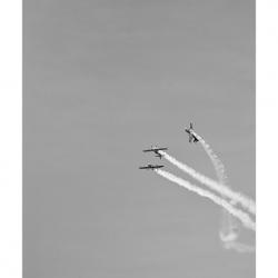 20110212_blr_airshow-6902