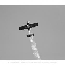 20110212_blr_airshow-6928