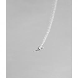 20110212_blr_airshow-6940
