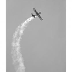 20110212_blr_airshow-6943