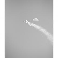 20110212_blr_airshow-7081