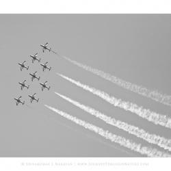 20110212_blr_airshow-7098