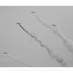 20110212_blr_airshow-7130