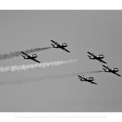 20110212_blr_airshow-7135