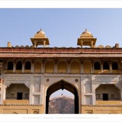 amerfort_jaipur_entrance