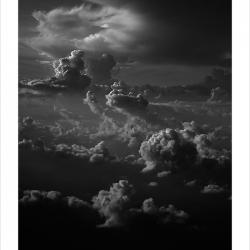 20111021-andaman-3363