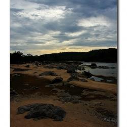galibore_sunset