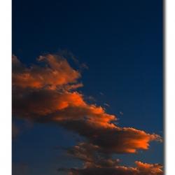 landscape_ladakh_fireraising
