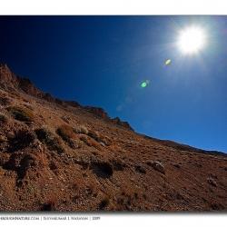 landscape_ladakh_graduatedsunburst