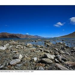 landscape_ladakh_pangongforeground