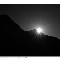 landscape_ladakh_sunburst1