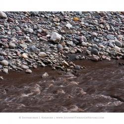 landscape_spiti_pinvalley_rocksnwater