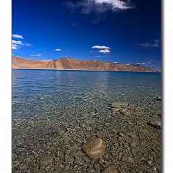 pangonglake_landscape_ladakh