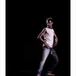 attakkalari_dance_performance