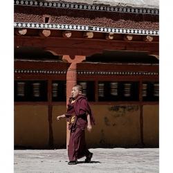 monksworld_02