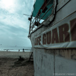 Coast Guard, Goa