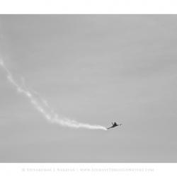 20110212_blr_airshow-6710