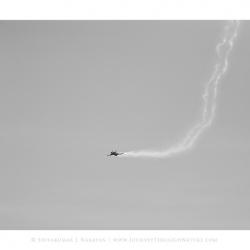 20110212_blr_airshow-6783