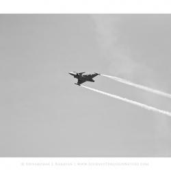 20110212_blr_airshow-6788
