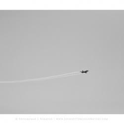 20110212_blr_airshow-6803