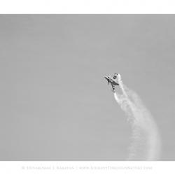 20110212_blr_airshow-6812