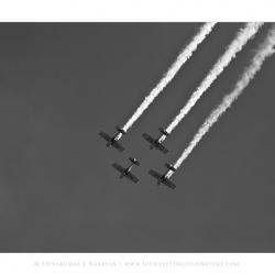 20110212_blr_airshow-6846