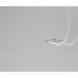 20110212_blr_airshow-6875