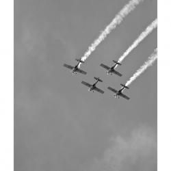 20110212_blr_airshow-6887