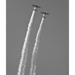 20110212_blr_airshow-6891