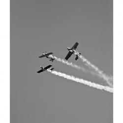 20110212_blr_airshow-6908