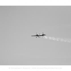 20110212_blr_airshow-6931