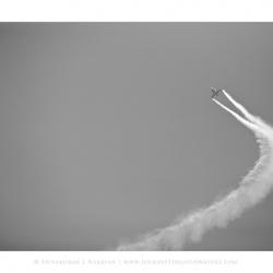 20110212_blr_airshow-7029