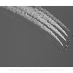 20110212_blr_airshow-7095