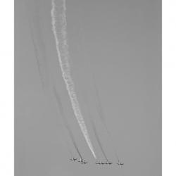 20110212_blr_airshow-7115