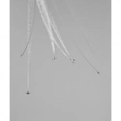 20110212_blr_airshow-7120
