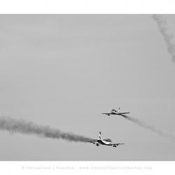 20110212_blr_airshow-7123