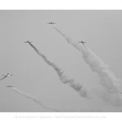 20110212_blr_airshow-7127