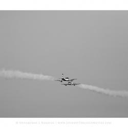 20110212_blr_airshow-7141