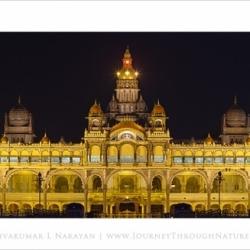 mysorepalace_night_panorama