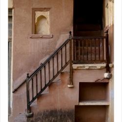 oldstairs_amerfort_jaipur