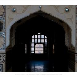 sheeshmahal_amerfort_jaipur