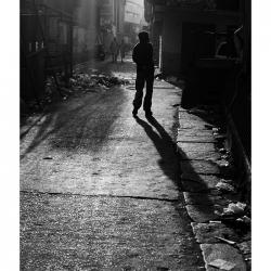 20110000_blr_coffeeboard-66820023-shadow