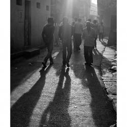 20110000_blr_coffeeboard-66820029_morningwalk