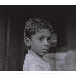 20110206_blr_coffeeboard-1200006-kid