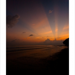 20111021-andaman-7629