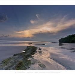 20111021-andaman-9568-edit