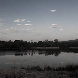 a_calm_evening