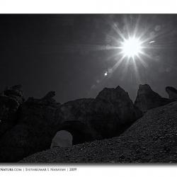 archessunburst_landscape_ladakh