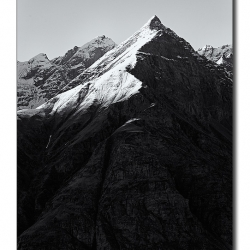 atrohtangpass_landscape_ladakh