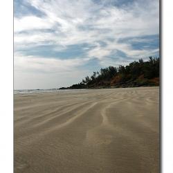 bindoor_beach